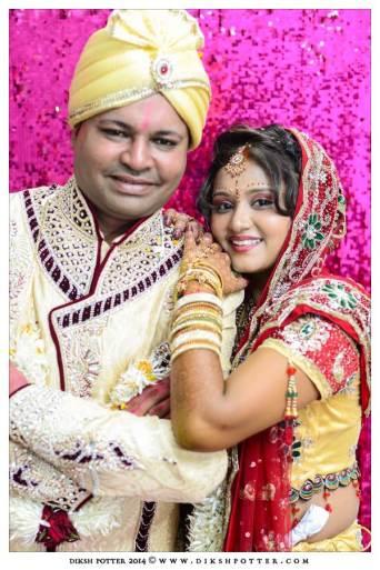 Mauritius-Indian-Wedding-Services-Photography-Videography-Diksh-Potter-Rishi & Jevina (102)