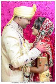 Mauritius-Indian-Wedding-Services-Photography-Videography-Diksh-Potter-Rishi & Jevina (103)