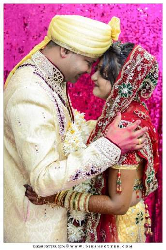 Mauritius-Indian-Wedding-Services-Photography-Videography-Diksh-Potter-Rishi & Jevina (104)