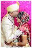 Mauritius-Indian-Wedding-Services-Photography-Videography-Diksh-Potter-Rishi & Jevina (105)