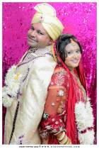 Mauritius-Indian-Wedding-Services-Photography-Videography-Diksh-Potter-Rishi & Jevina (106)