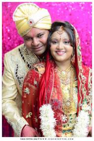 Mauritius-Indian-Wedding-Services-Photography-Videography-Diksh-Potter-Rishi & Jevina (107)