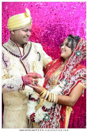 Mauritius-Indian-Wedding-Services-Photography-Videography-Diksh-Potter-Rishi & Jevina (108)