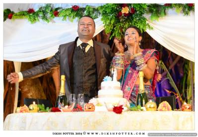Mauritius-Indian-Wedding-Services-Photography-Videography-Diksh-Potter-Rishi & Jevina (11)