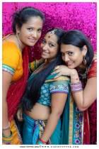 Mauritius-Indian-Wedding-Services-Photography-Videography-Diksh-Potter-Rishi & Jevina (111)