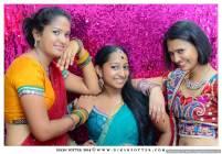 Mauritius-Indian-Wedding-Services-Photography-Videography-Diksh-Potter-Rishi & Jevina (113)