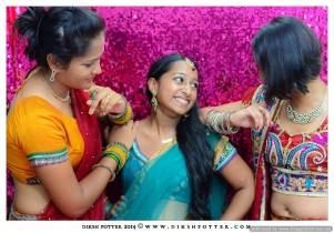 Mauritius-Indian-Wedding-Services-Photography-Videography-Diksh-Potter-Rishi & Jevina (114)
