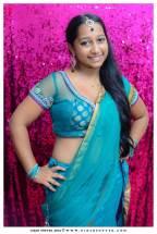 Mauritius-Indian-Wedding-Services-Photography-Videography-Diksh-Potter-Rishi & Jevina (115)