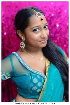 Mauritius-Indian-Wedding-Services-Photography-Videography-Diksh-Potter-Rishi & Jevina (116)