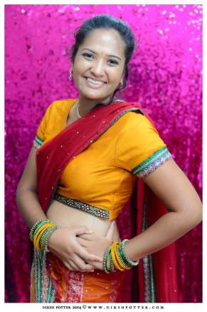 Mauritius-Indian-Wedding-Services-Photography-Videography-Diksh-Potter-Rishi & Jevina (117)