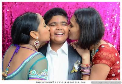 Mauritius-Indian-Wedding-Services-Photography-Videography-Diksh-Potter-Rishi & Jevina (118)