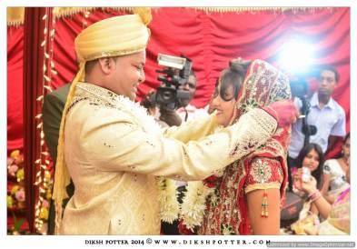 Mauritius-Indian-Wedding-Services-Photography-Videography-Diksh-Potter-Rishi & Jevina (119)