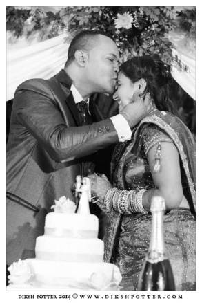 Mauritius-Indian-Wedding-Services-Photography-Videography-Diksh-Potter-Rishi & Jevina (12)