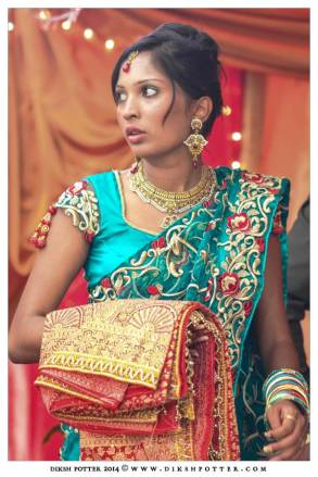 Mauritius-Indian-Wedding-Services-Photography-Videography-Diksh-Potter-Rishi & Jevina (120)