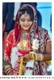 Mauritius-Indian-Wedding-Services-Photography-Videography-Diksh-Potter-Rishi & Jevina (121)