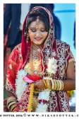 Mauritius-Indian-Wedding-Services-Photography-Videography-Diksh-Potter-Rishi & Jevina (121)