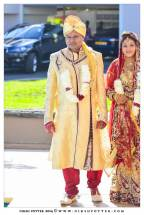 Mauritius-Indian-Wedding-Services-Photography-Videography-Diksh-Potter-Rishi & Jevina (122)