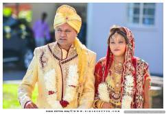 Mauritius-Indian-Wedding-Services-Photography-Videography-Diksh-Potter-Rishi & Jevina (123)