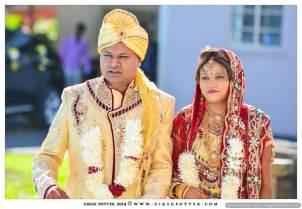 Mauritius-Indian-Wedding-Services-Photography-Videography-Diksh-Potter-Rishi & Jevina (123)