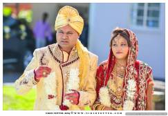 Mauritius-Indian-Wedding-Services-Photography-Videography-Diksh-Potter-Rishi & Jevina (124)