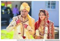 Mauritius-Indian-Wedding-Services-Photography-Videography-Diksh-Potter-Rishi & Jevina (125)