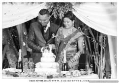 Mauritius-Indian-Wedding-Services-Photography-Videography-Diksh-Potter-Rishi & Jevina (13)