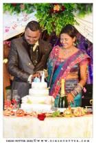 Mauritius-Indian-Wedding-Services-Photography-Videography-Diksh-Potter-Rishi & Jevina (14)