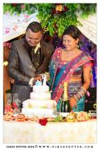 Mauritius-Indian-Wedding-Services-Photography-Videography-Diksh-Potter-Rishi & Jevina (14)