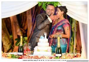 Mauritius-Indian-Wedding-Services-Photography-Videography-Diksh-Potter-Rishi & Jevina (15)