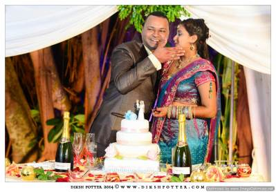 Mauritius-Indian-Wedding-Services-Photography-Videography-Diksh-Potter-Rishi & Jevina (15)