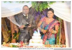 Mauritius-Indian-Wedding-Services-Photography-Videography-Diksh-Potter-Rishi & Jevina (16)