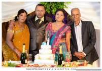Mauritius-Indian-Wedding-Services-Photography-Videography-Diksh-Potter-Rishi & Jevina (18)
