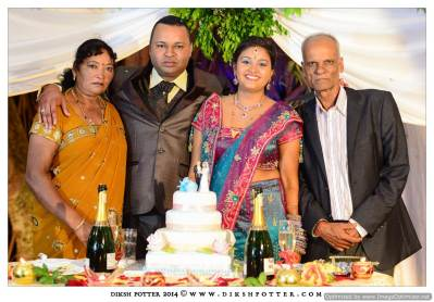 Mauritius-Indian-Wedding-Services-Photography-Videography-Diksh-Potter-Rishi & Jevina (18)