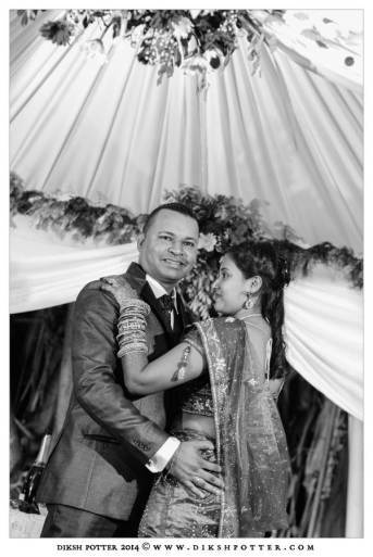 Mauritius-Indian-Wedding-Services-Photography-Videography-Diksh-Potter-Rishi & Jevina (19)