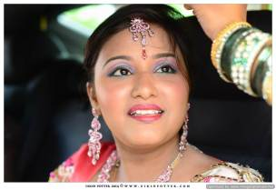 Mauritius-Indian-Wedding-Services-Photography-Videography-Diksh-Potter-Rishi & Jevina (2)