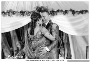Mauritius-Indian-Wedding-Services-Photography-Videography-Diksh-Potter-Rishi & Jevina (20)