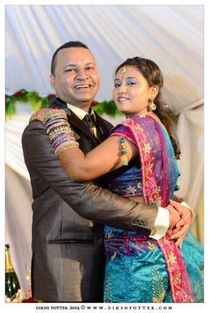 Mauritius-Indian-Wedding-Services-Photography-Videography-Diksh-Potter-Rishi & Jevina (21)