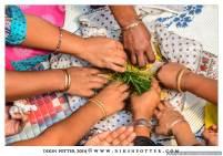 Mauritius-Indian-Wedding-Services-Photography-Videography-Diksh-Potter-Rishi & Jevina (22)