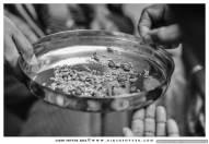 Mauritius-Indian-Wedding-Services-Photography-Videography-Diksh-Potter-Rishi & Jevina (23)