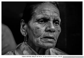 Mauritius-Indian-Wedding-Services-Photography-Videography-Diksh-Potter-Rishi & Jevina (24)