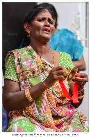 Mauritius-Indian-Wedding-Services-Photography-Videography-Diksh-Potter-Rishi & Jevina (25)