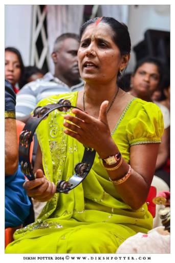 Mauritius-Indian-Wedding-Services-Photography-Videography-Diksh-Potter-Rishi & Jevina (26)