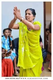 Mauritius-Indian-Wedding-Services-Photography-Videography-Diksh-Potter-Rishi & Jevina (27)