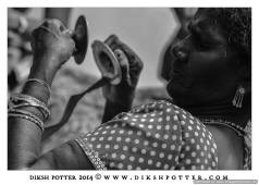 Mauritius-Indian-Wedding-Services-Photography-Videography-Diksh-Potter-Rishi & Jevina (28)