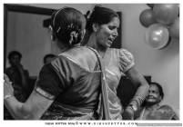 Mauritius-Indian-Wedding-Services-Photography-Videography-Diksh-Potter-Rishi & Jevina (29)
