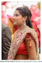 Mauritius-Indian-Wedding-Services-Photography-Videography-Diksh-Potter-Rishi & Jevina (3)