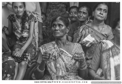 Mauritius-Indian-Wedding-Services-Photography-Videography-Diksh-Potter-Rishi & Jevina (34)