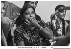 Mauritius-Indian-Wedding-Services-Photography-Videography-Diksh-Potter-Rishi & Jevina (35)
