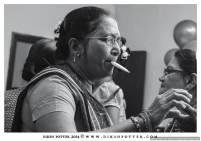Mauritius-Indian-Wedding-Services-Photography-Videography-Diksh-Potter-Rishi & Jevina (36)