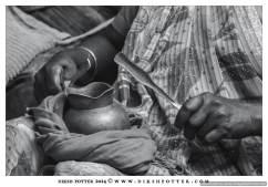Mauritius-Indian-Wedding-Services-Photography-Videography-Diksh-Potter-Rishi & Jevina (38)